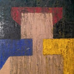 Canadian Artists - Online Artists Gallery - Art In Canada
